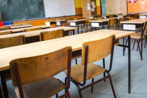 Strajk nauczycieli coraz bliżej. W piątek spotka się sztab kryzysowy