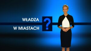 Wieczór wyborczy w TVN24 i tvn24.pl